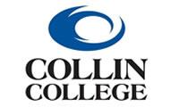 Collin College