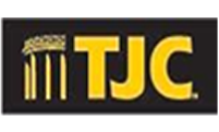 tjc2.png